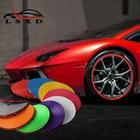 Car Styling 8M Wheel...