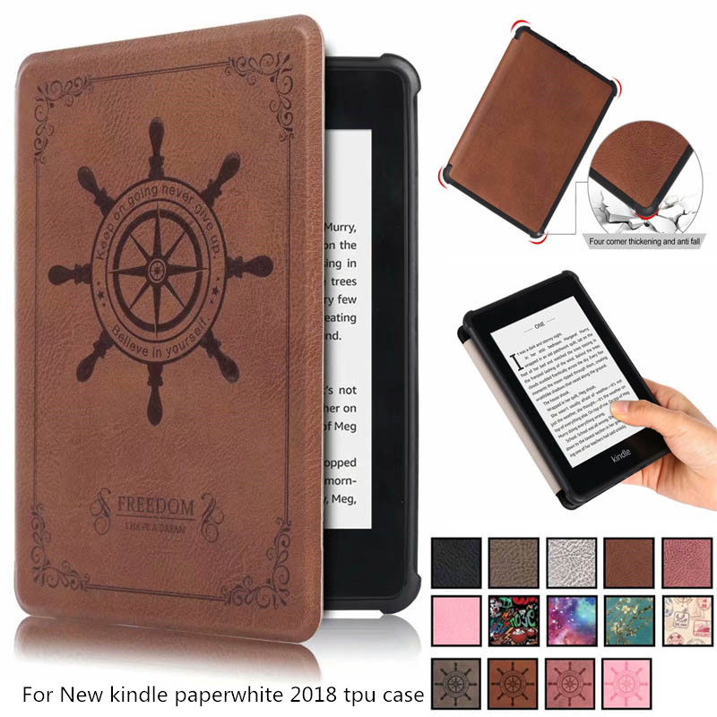 ac93c16781 Worldwide delivery kindle case paperwhite 2018 in NaBaRa Online