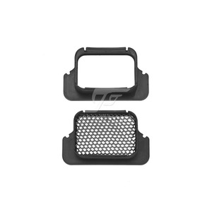 Image 2 - Jj Airsoft Killflash Kill Flash Protector Cover Voor Eotech Roodpuntvizier 551 552 553 518 558 512 552 XPS2 EXPS2 XPS3 EXPS3