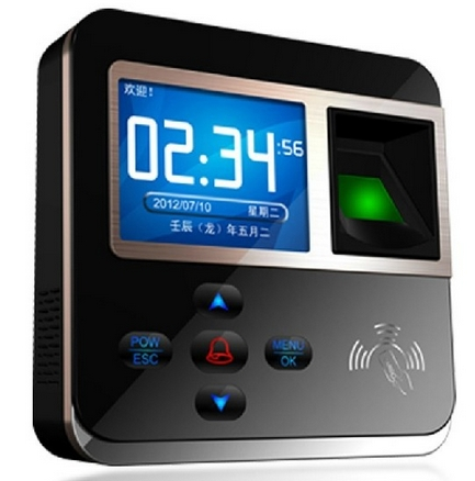 RFID Card ID Ic Card Card Password  Access Control System Fingerprint Facial Recognition Electric Attendance