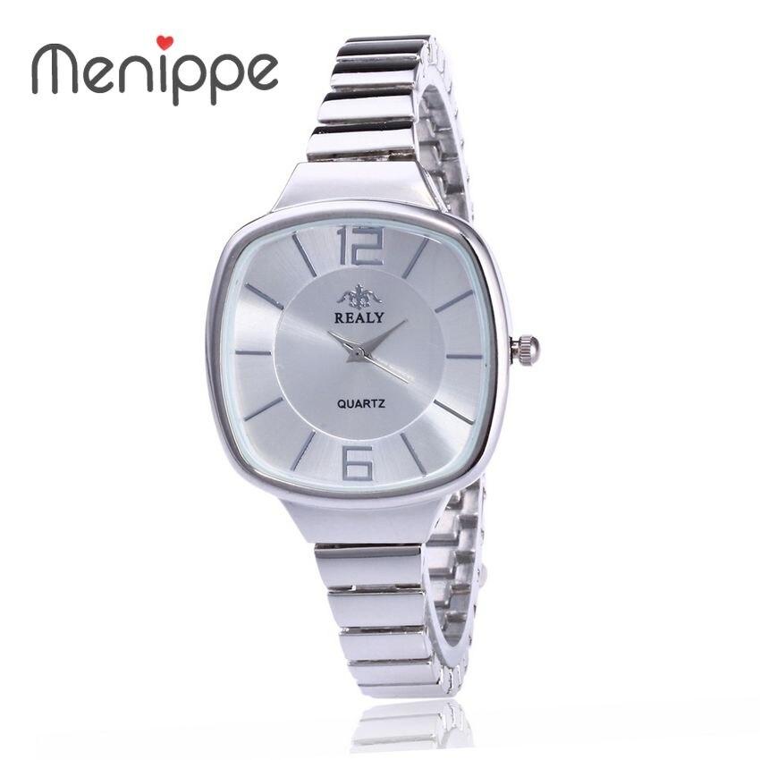 2020 New Brand Luxury Steel Gold Watches Women Fashion Bracelet Warch Ladies Dress Quartz Watch Relogio Feminino Reloj Mujer