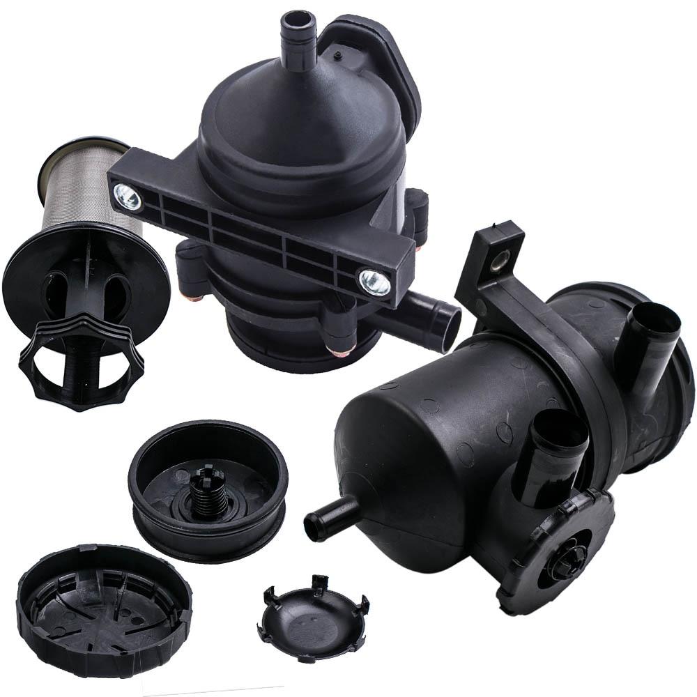 Здесь можно купить  Pro Oil Catch Can For Holden Colorado RC Rodeo RA 4JJ1 3.0L For Isuzu DMAX 200 4x4 + For Hilux Navara D22 4x4 4WD New  Автомобили и Мотоциклы