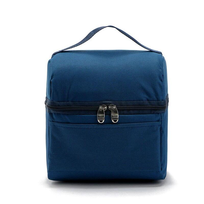 cooler box crianças isolados portáteis Ice Bag : Cooler Bag