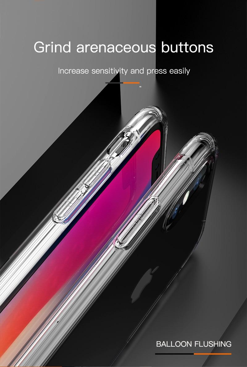 TPU-iPhoneX-_05