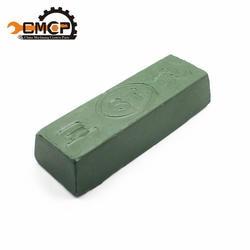 Точилка Merals абразивная паста металлы Полировальная паста оксид хрома зеленая абразивная паста оксид хрома зеленая Полировальная паста