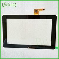 Per 7 pollice FPC-TP20911A-V2-K Schermo Multitouch Capacitivo touch panel Digitizer Sostituzione del Sensore Touch Panel PC
