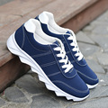 Breathable Canvas Shoes Casual Shoes Men Zapatos Hombre Man Shoes Brand Casual Sapatos Masculino