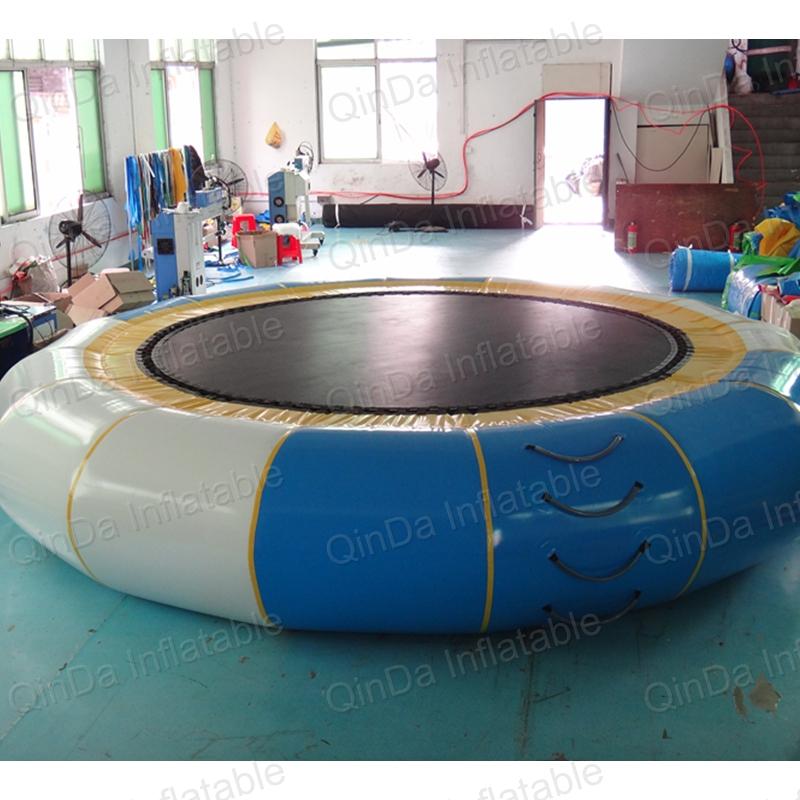 floating water trampoline juming ari bag(31)