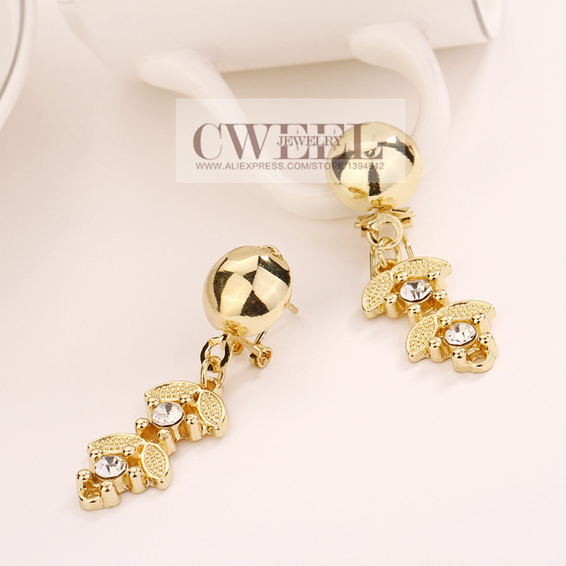 jewelry  (168)