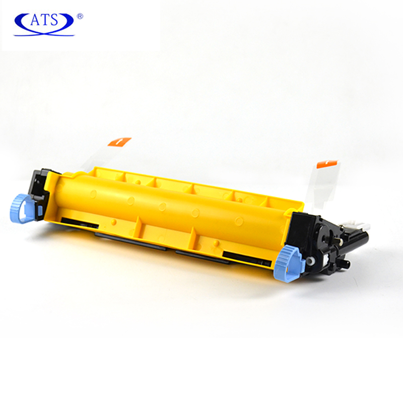 OPC Drum unit Toner cartridge For Kyocera <font><b>DK</b></font> <font><b>1110</b></font> FS 1040 1020 1120 compatible Copier spare parts FS1040 FS1020 FS1120 DK1110 image