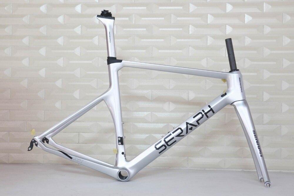2017 neues design rennrad rahmen carbon rennräder fahrradrahmen ...