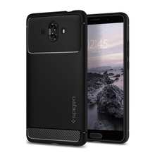 SPIGEN Rugged Armor Case for Huawei Mate 10