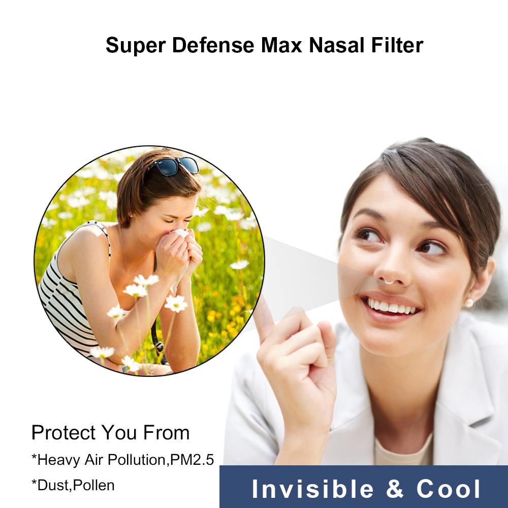 air max naso