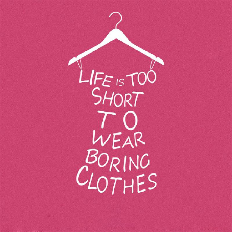 Short Funny Quotes About Life: Modern Dress Patterns Reviews