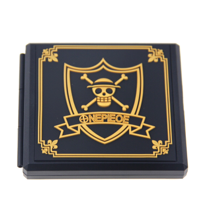 For-NS-game-card-case-box-One-Piece-0