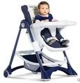 Cadeiras cadeiras cadeiras de bebê portátil multi-função crianças comer cadeira dobrável cadeira de jantar do bebê mesa