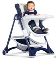 baby chairs chairs portable multi-function children eat chair folding chair baby dining table