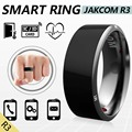 Jakcom Smart Ring R3 Hot Sale In Electronics Dvd, Vcd Players As Decodificador Dts Blu Ray Player Dvd Reloj Tv Dvd