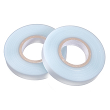 JEYL Hot New 20 pcs/lot High Quality Tapetool Branch Gardening Grape Tape
