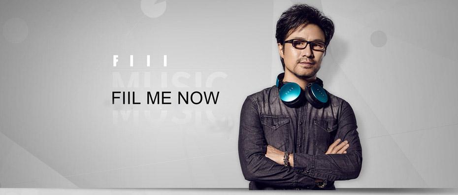 FIIL DIVA Headphones Bluetooth 4.1 HiFi Active Noise Cancelling Headset High Quality New Earphone for Music Lover Headphones 33