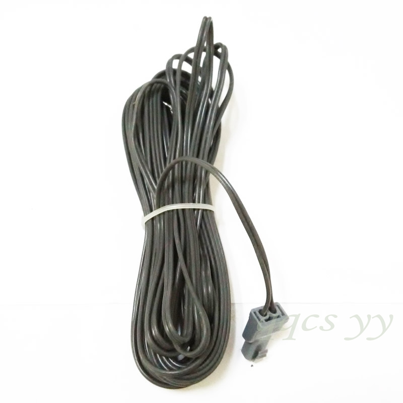 Luxury Samsung Speaker Wire Ends Image - Electrical Diagram Ideas ...