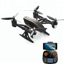 Professional Wifi FPV Racing Traversing RC Drone 480P 720P HD Camera 14mins flight time High Speed Racing Rc Quadcopter Drone