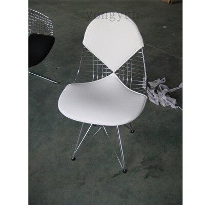 Almohadillas Cojines para Alambres silla cojines del asiento ...