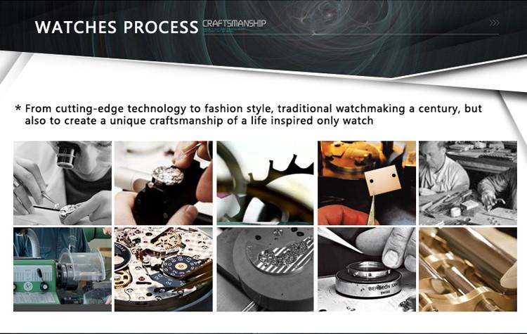 relogio masculino CURREN Luxury Brand Analog sports Wristwatch Display Date Men's Quartz Watch Business Watch Men Watch 8106 20