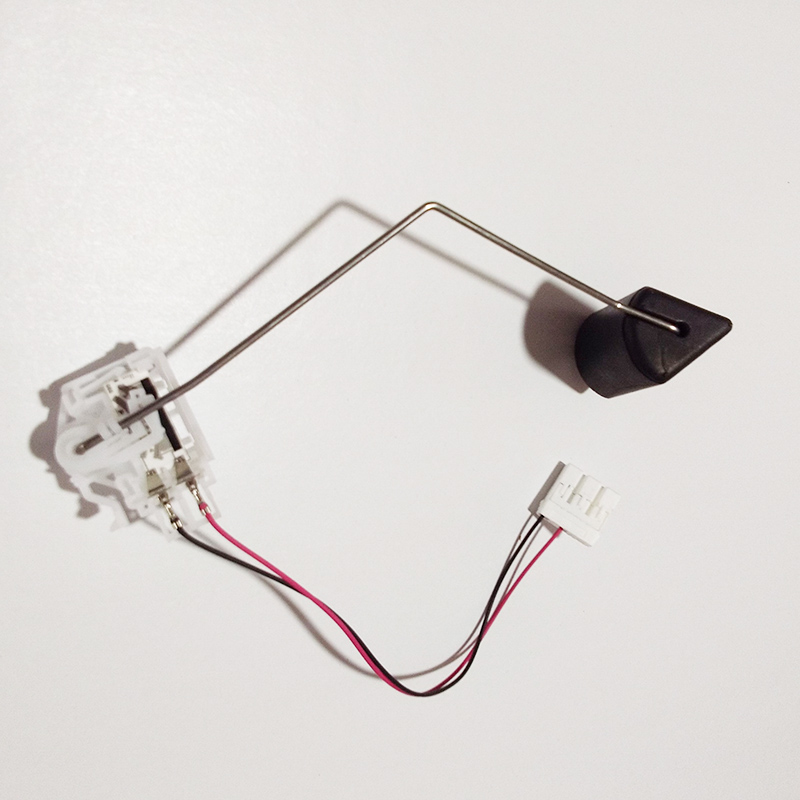 Üretici Oto yedek parçaları Yakıt tankı sensörü TOYOTA HIACE parçaları