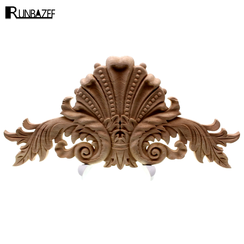 - Buy Furniture Mouldings And Get Free Shipping On AliExpress.com