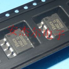 цена на 10pcs/lot ISO1050DUBR SOP8 ISO1050 SOP ISOLATED CAN TRANSCEIVER ISO1050D SMD