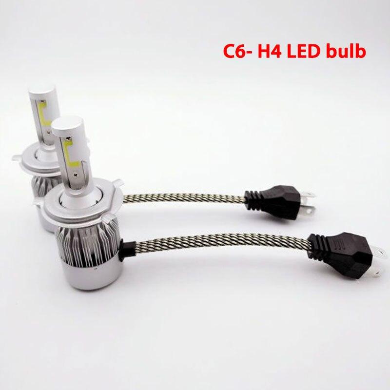 C6-H4-2