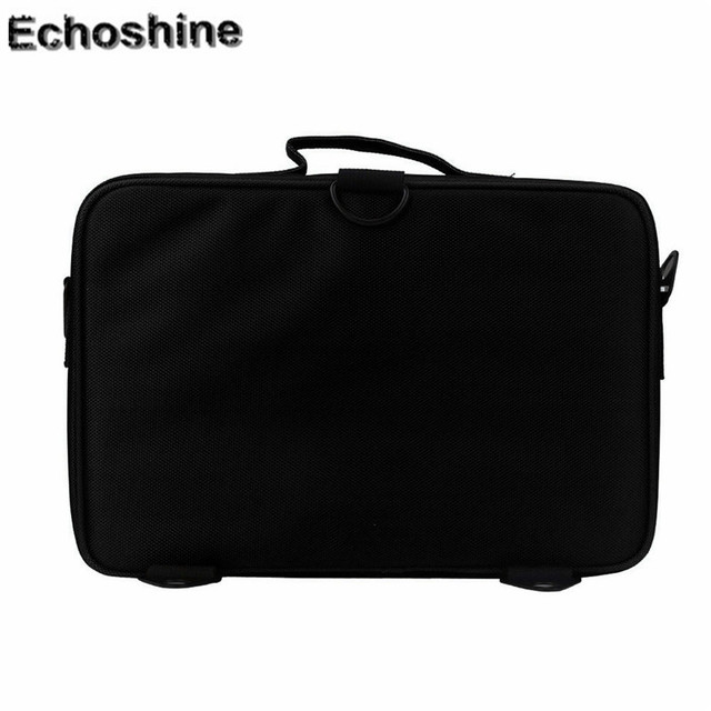 2016 hot sale Cosmetic Beauty Queen Three Portable Professional Makeup Cosmetics Cases Toolbox gift wholesale