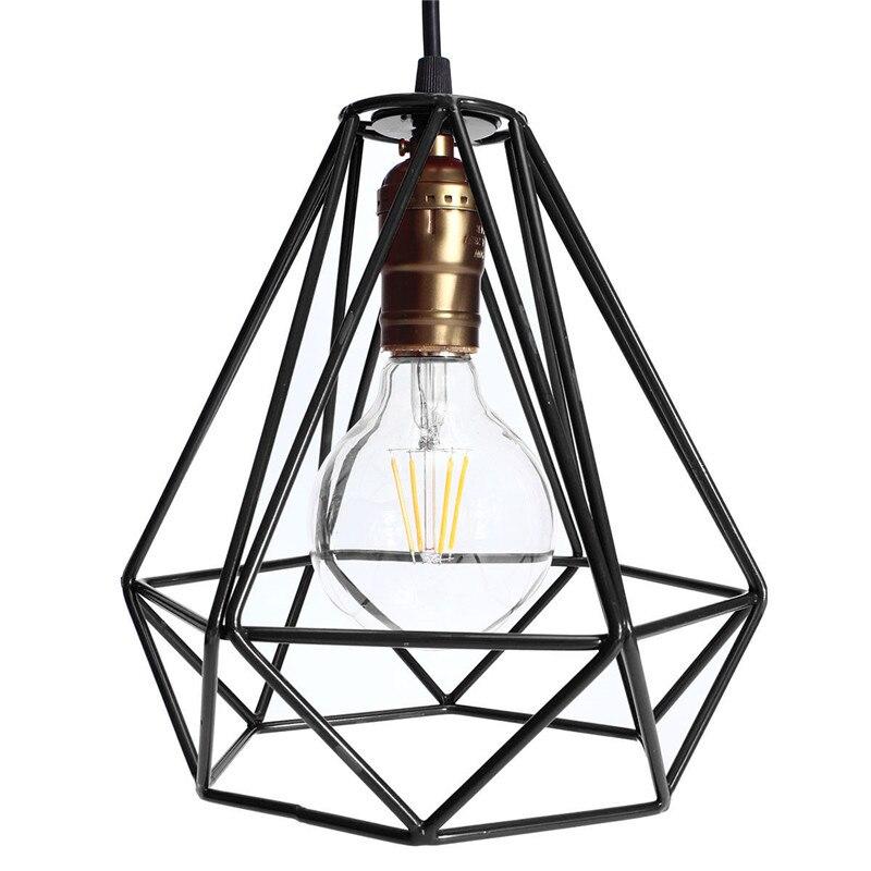 Online kopen Wholesale lampenkap frame uit China lampenkap