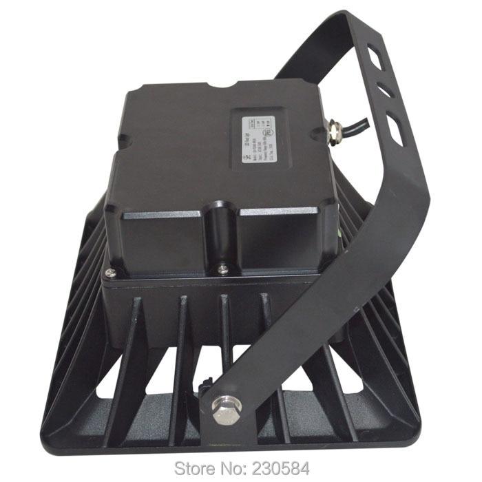 FS300-3