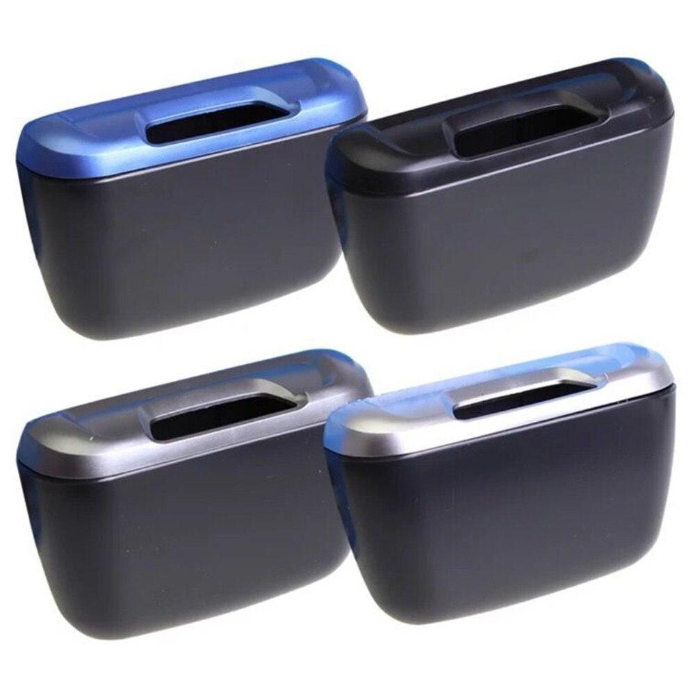 1 Pc Auto Mülleimer Seite Tür Lagerung Box Für Honda Hr-v Fit Accord Civic Cr-v City Jazz Crider Greiz Elysion Verpackung Der Nominierten Marke