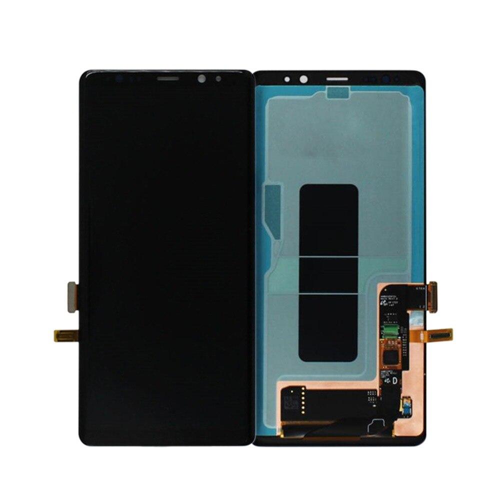Note5 N920-1