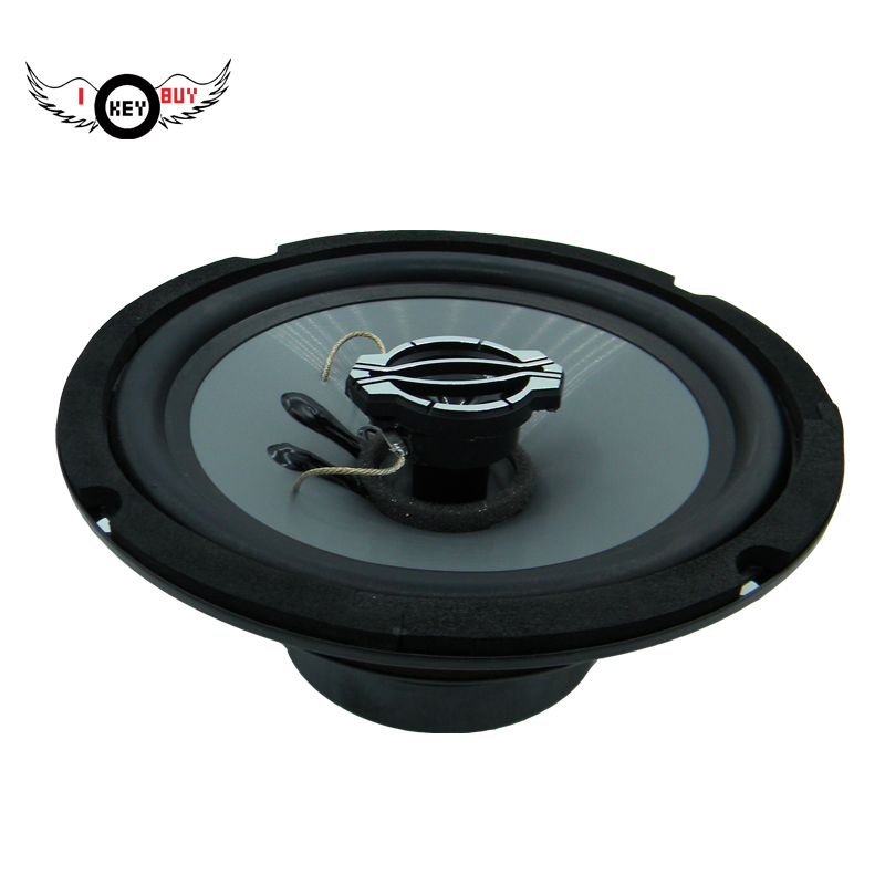 6.5 inch two-ways car speaker (1)