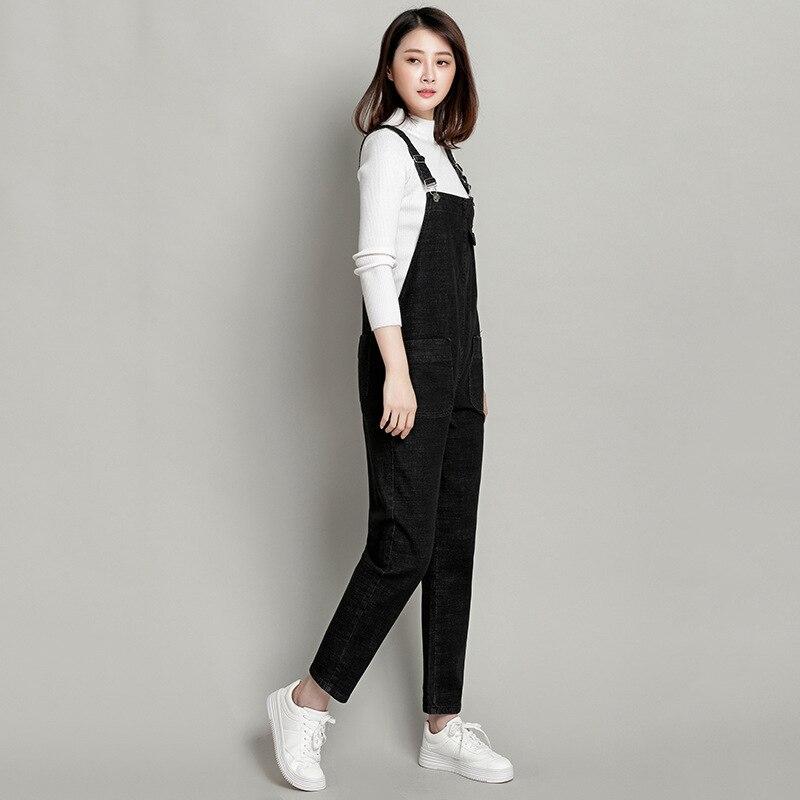 Mujer que forma la vaqueros Edición de alta elástico de alta cintura forma Sexy de cadera pantalones ajustados pantalones 2SS101-114