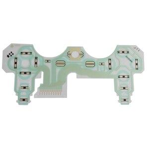 Image 2 - Placa de circuito de película conductora, cinta de PCB para Sony PS3, Joystick Flex, Cable SA1Q160A, 10, 50 y 100 Uds.