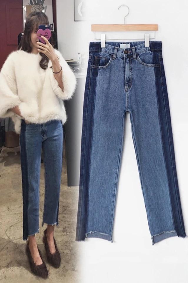 plus_size_denim_women_pants_jeans_ripped__high_waist_blue_long_irregular_boyfriend_5xl_bf_woman_womens_winter_casual_trouser__1680