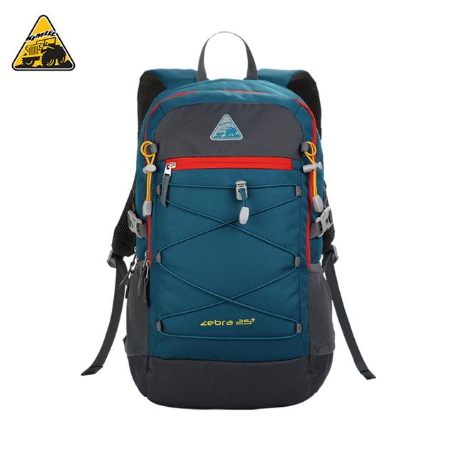 KIMLEE 25L Professional Cycling Hiking Backpack