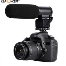 Canon Professionale Nikon Cavo