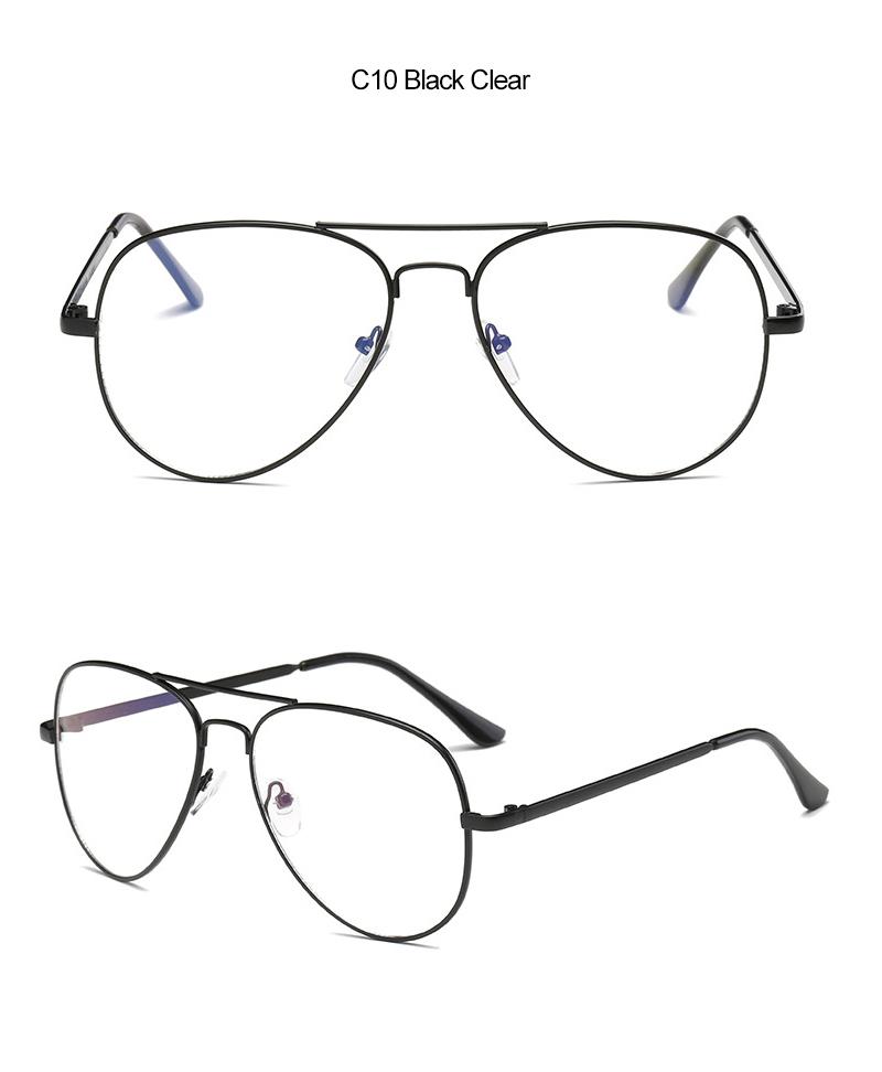 2018 News Goggle Sunglasses (29)