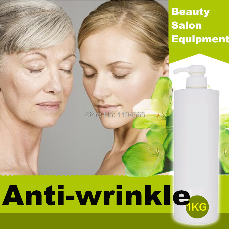 Free Shipping Beauty Equipment Argireline liquid anti-wrinkle essence moisturizing liquid eye wrinkle meat 1000ml argireline matrixyl 3000 peptide cream hyaluronic acid ha wrinkle collagen firm anti aging skin care equipment free shipping