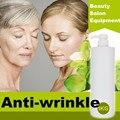 O Envio gratuito de Equipamentos de Beleza líquido Argireline anti-rugas essência hidratante líquido de carne do enrugamento do olho 1000 ml