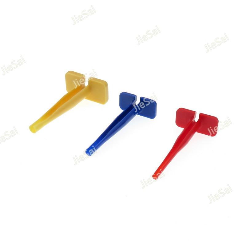 HOT SALE] 2 Pin/3 Pin/4 Pin/6 Pin/8 Pin/12 Pin Grey Deustch DT
