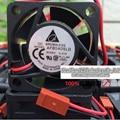 4 cm 4020 5 V 0.21A Tranquila doble cojinete de bolas ventilador AFB0405LD nueva original