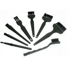 Cleaning-Brush-Tool Tablet Details ESD Mobile-Phone Bga-Repair-Work Safe for PCB 8pcs