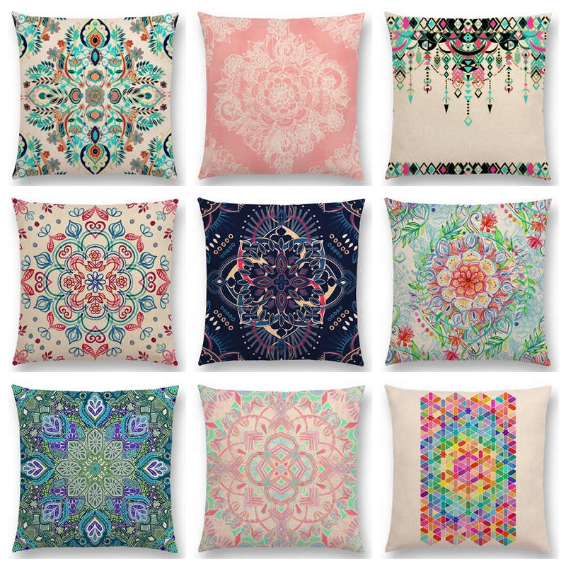 detail cases throw pillow ideas pictures boho exalted covers